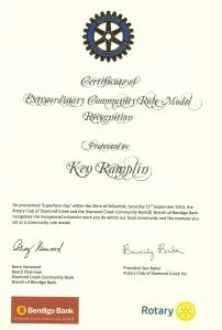 KR Rotary Cert0001