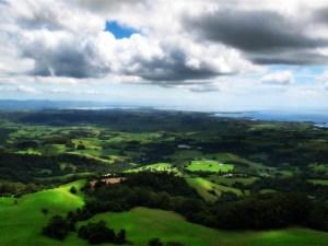 ATDW_Large_Landscape__9273563_2533_Saddleback_Highlights__jason_harrison