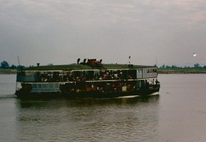 Burma0002