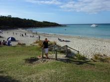 Meelup Beach