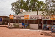 William-Creek-Hotel 2011