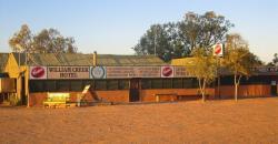 William-Creek-Hotel 2009