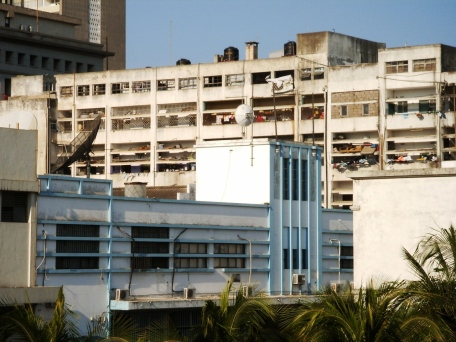 071 Maputo 01
