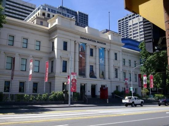 Immigration-Museum-Melbourne-IMG