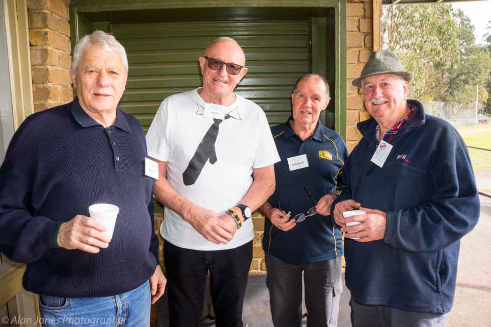 hurstbridge men Welcome to hurstbridge bowling & recreation club inc this website accompanies our team app smartphone app available from the app store or google play.
