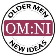 OMNI Logo
