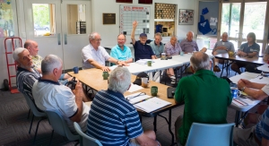 100th meeting-2-5