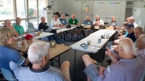100th meeting-2-7