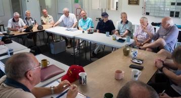 100th meeting-2-8